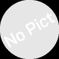 no pict