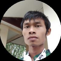 andiman